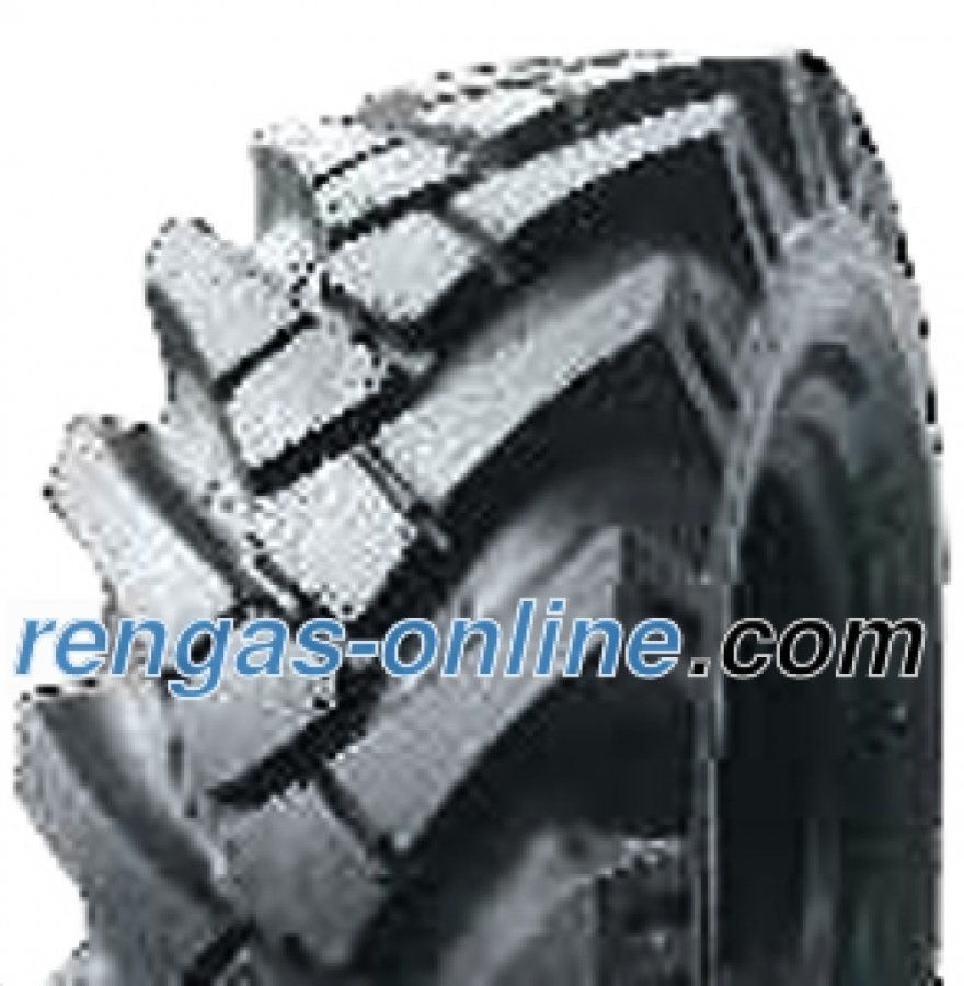 Malhotra Mpt 446 12.5 -20 136d 12pr Tl Kaksoistunnus 137a8