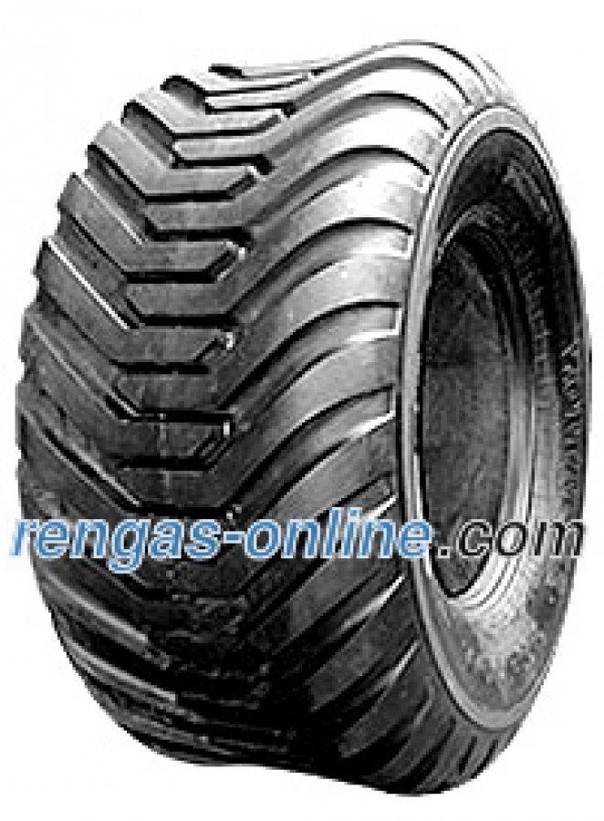 Malhotra Prince 338 400/60 -15.5 145a8 14pr Tl