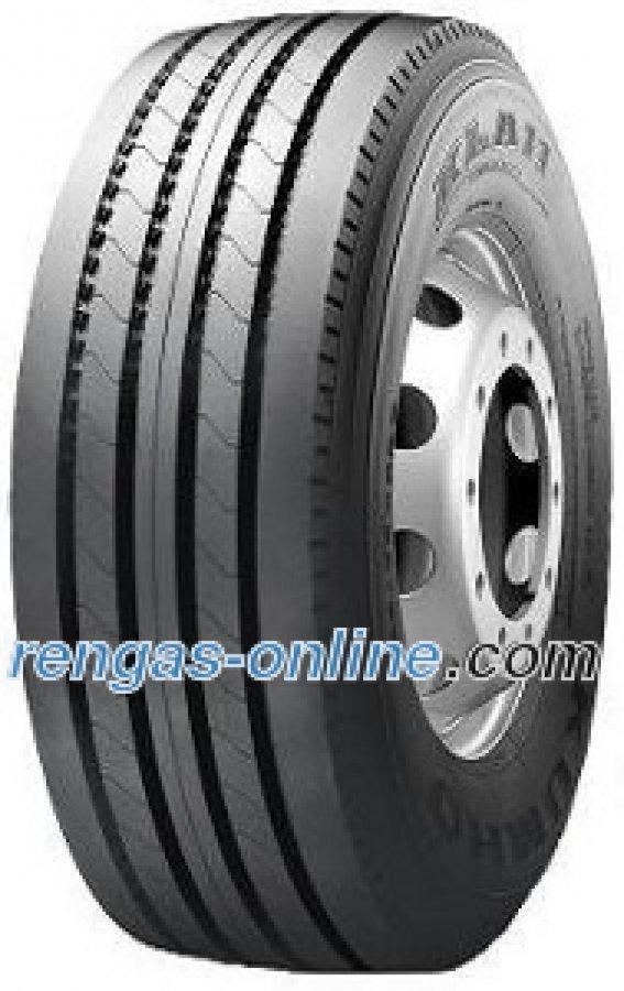 Marshal Kla11 385/65 R22.5 158l 18pr Kuorma-auton Rengas
