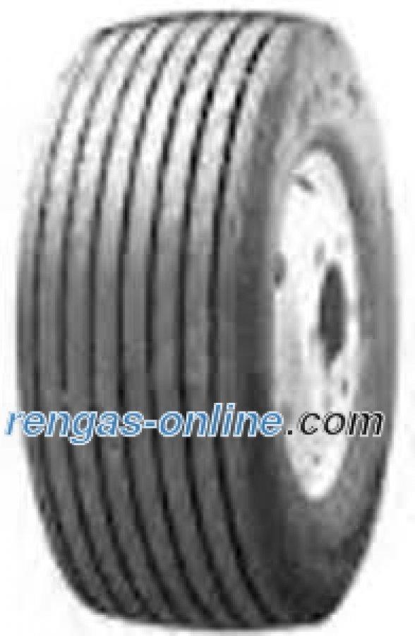 Marshal Lt03 385/55 R22.5 160j 20pr Kuorma-auton Rengas