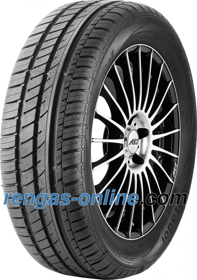 Matador Mp 44 Elite 3 205/60 R15 91h Kesärengas