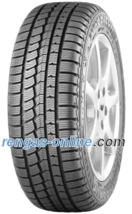 Matador Mp59 235/40 R18 95v Xl Talvirengas