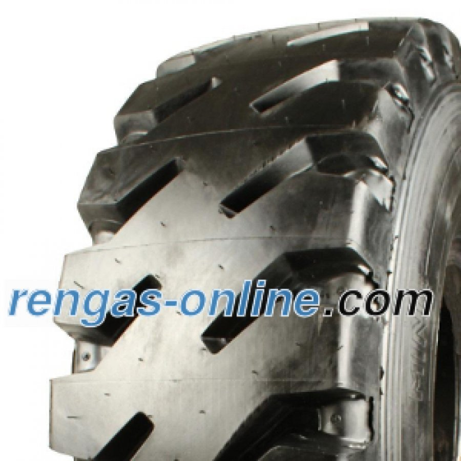 Maxfield Mine D2 29.5 R25 208a2 Tl