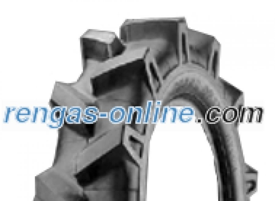Maxxis C-238 5.00 -10 4pr Tt Nhs