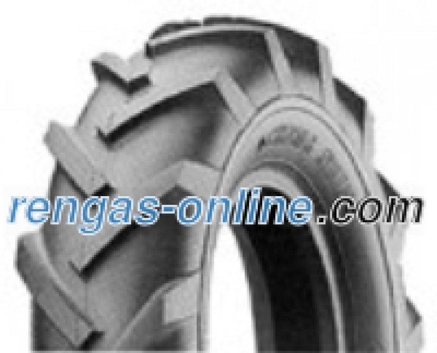 Maxxis C-298 13x5.00 -6 4pr Tl Nhs