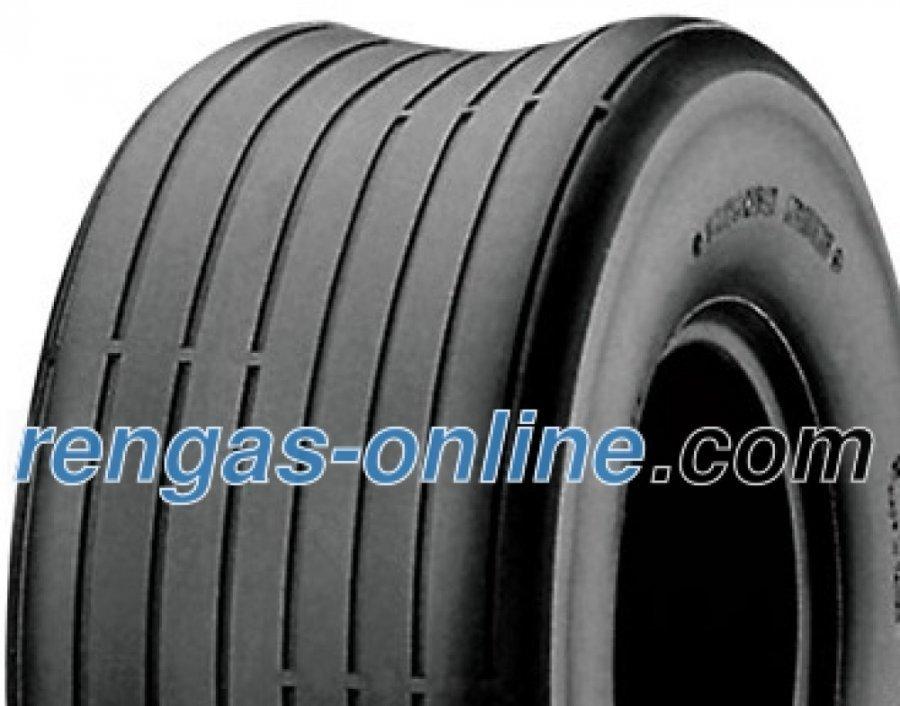 Maxxis C 737 Set 11x7.00 -4 4pr Tt Set Reifen Mit Schlauch Nhs