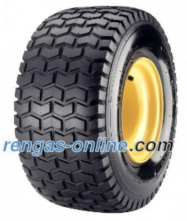 Maxxis C-9266 15x6.00 -6 4pr Tl Nhs