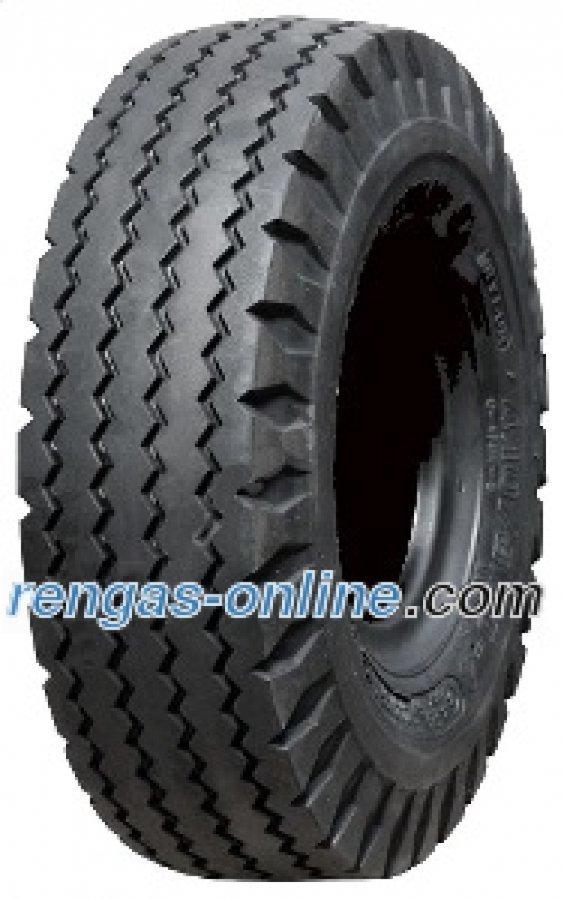 Maxxis C178 3.40/3.00 -5 4pr Tt Nhs