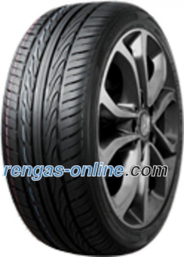 Mazzini Eco 607 225/35 R19 88w Xl Ympärivuotinen Rengas