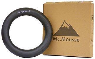 Mc. Mousse Enduro-Mousse 140/80-18 Tt Competition Use Only Takapyörä Nhs Moottoripyörän Rengas
