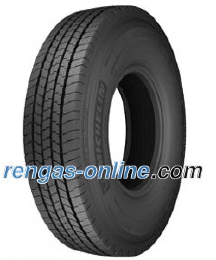 Michelin Agilis Lt Lt7.00 R16 117/116l Kuorma-auton Rengas