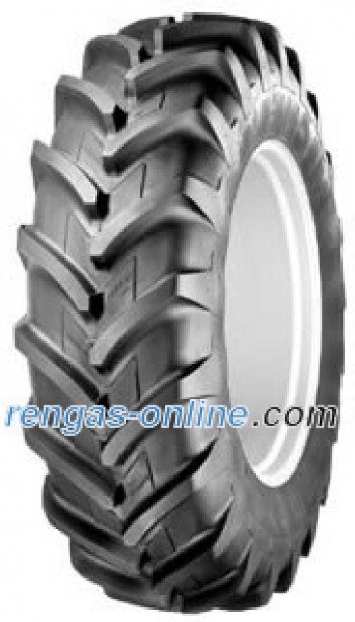 Michelin Agribib 320/85 R34 133a8 Tl Kaksoistunnus 130b