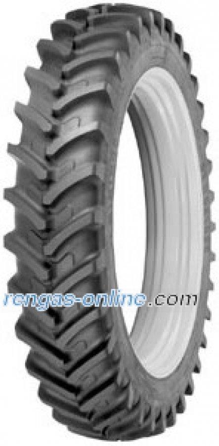 Michelin Agribib Rc 320/90 R54 151a8 Tl Kaksoistunnus 151b
