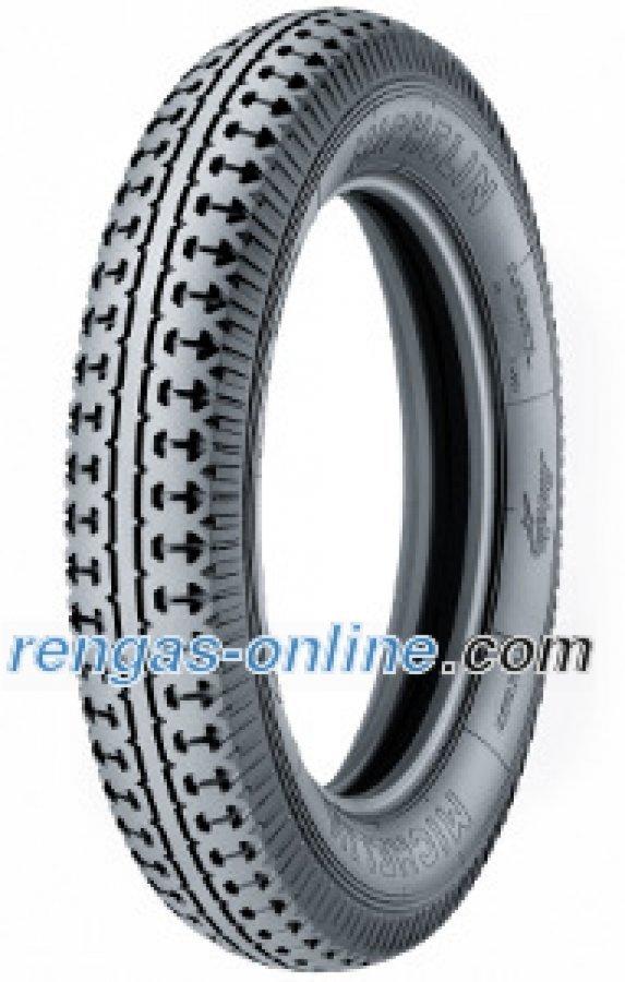 Michelin Collection Double Rivet 550/600 -21 Kesärengas