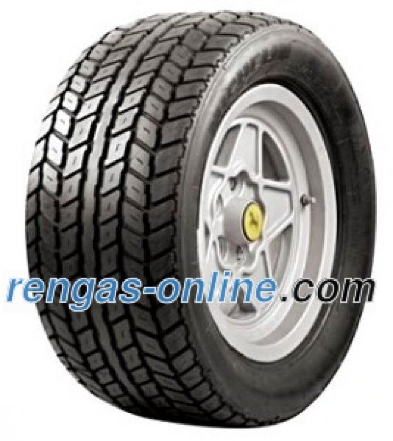Michelin Collection Mxw 255/45 Vr15 93w Kesärengas