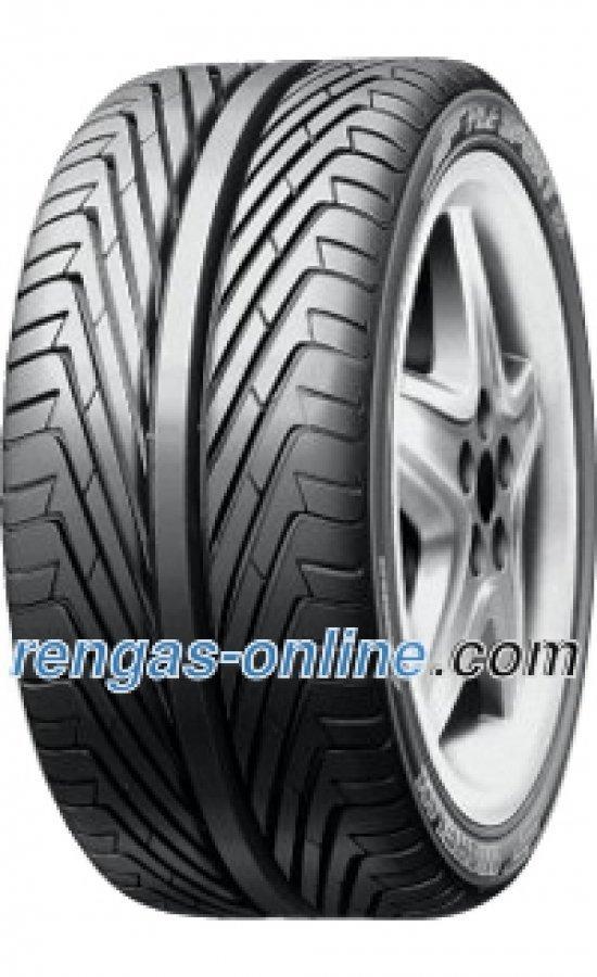 Michelin Collection Pilot Sport 255/50 Zr16 100y Kesärengas