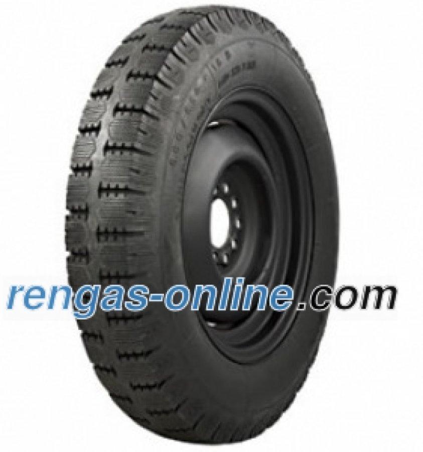 Michelin Collection Scss 130/140 -40 Kesärengas