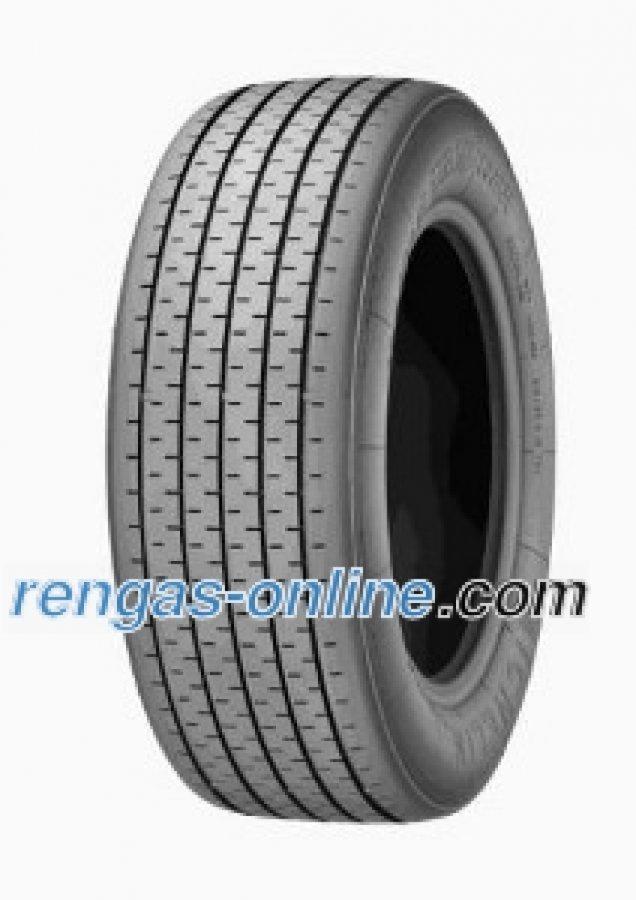 Michelin Collection Tb15 215/55 Vr15 79v Kaksoistunnus 18/60-15 Kesärengas