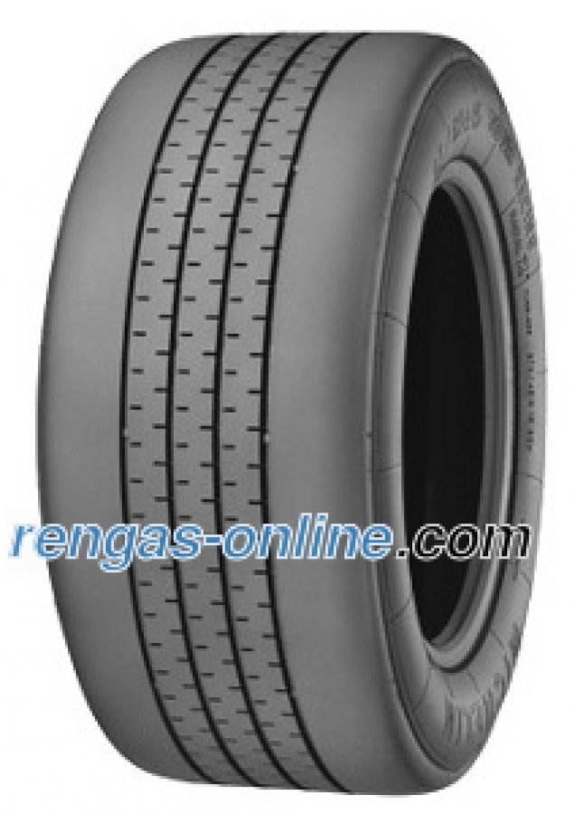Michelin Collection Tb5 R 265/40 R15 92w Kesärengas