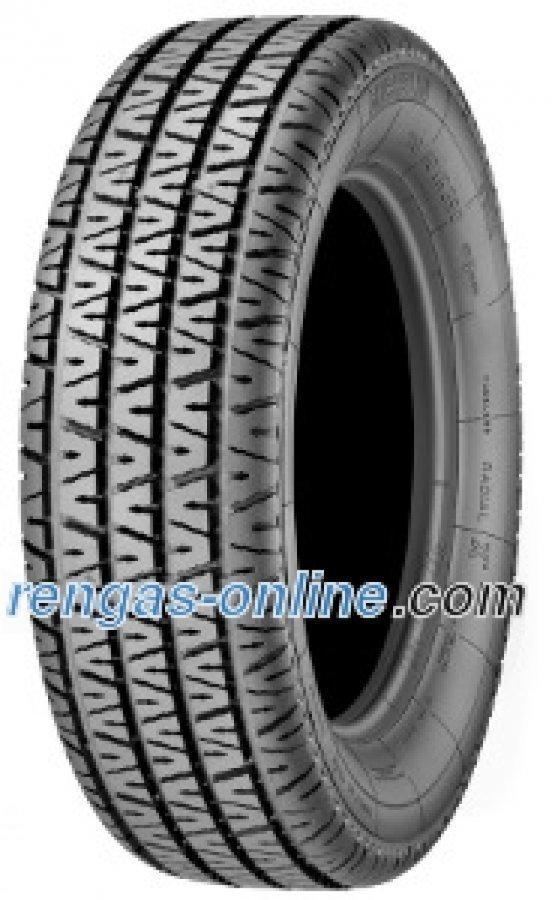 Michelin Collection Trx 190/55 R340 81v Kesärengas