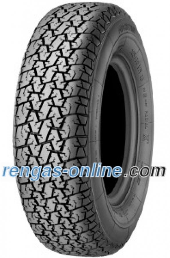Michelin Collection Xdx 205/70 R13 91v Kesärengas