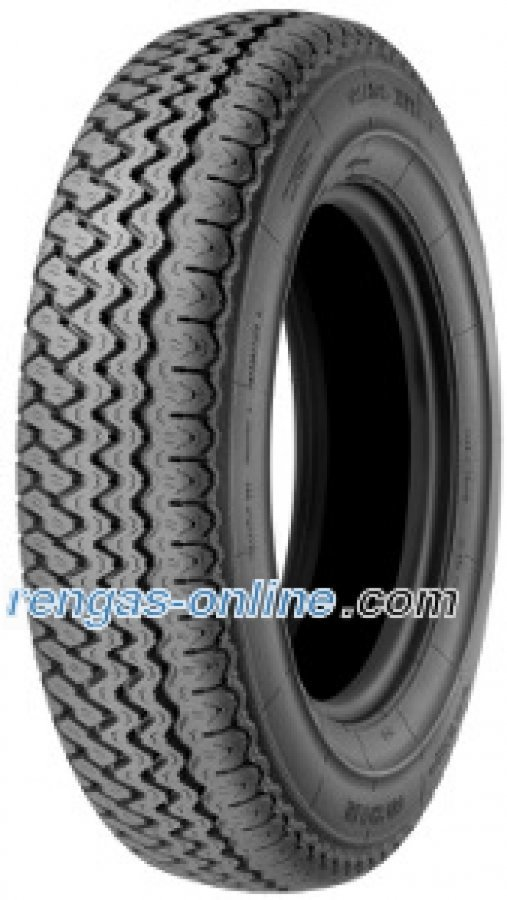 Michelin Collection Xvs 235/70 R15 101h Kesärengas