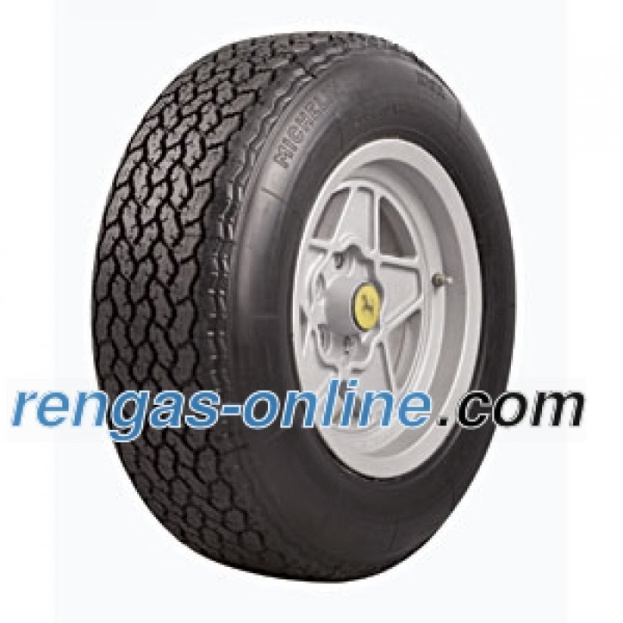 Michelin Collection Xwx 205/70 R14 89w Kesärengas