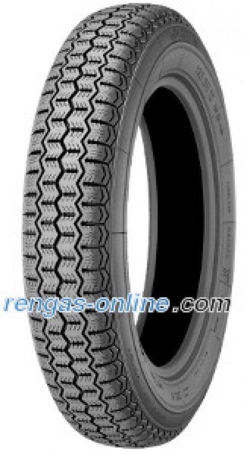 Michelin Collection Zx 135 Sr15 72s Kesärengas