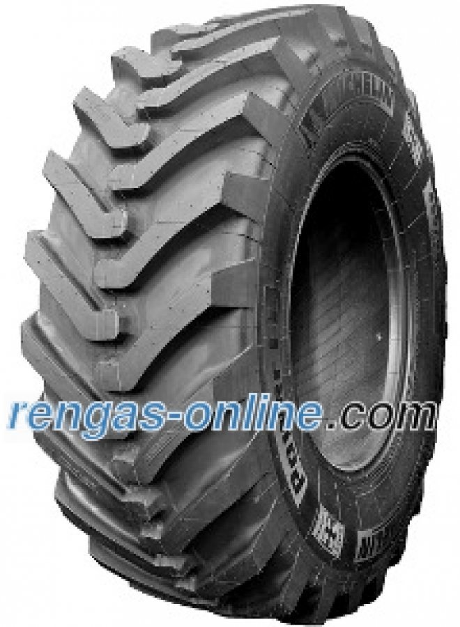 Michelin Power Cl P420/80 -30 155a8 Tl Kaksoistunnus 16.9-30