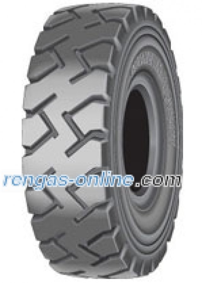 Michelin X-Quarry-S 24.00 R35 Tl Tragfähigkeit ** E4
