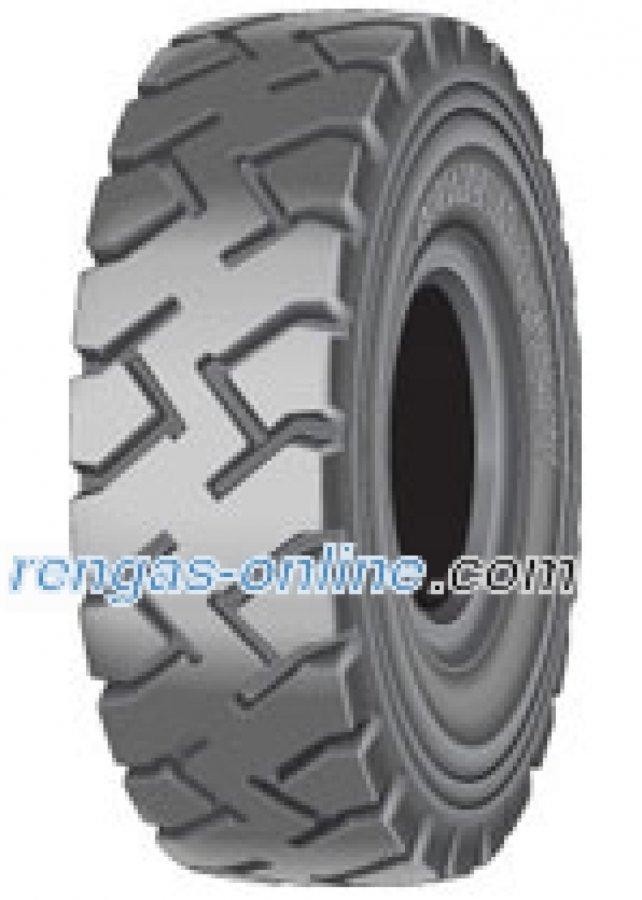 Michelin X-Quarry-S 24.00 R35 Tl Tragfähigkeit ** E4