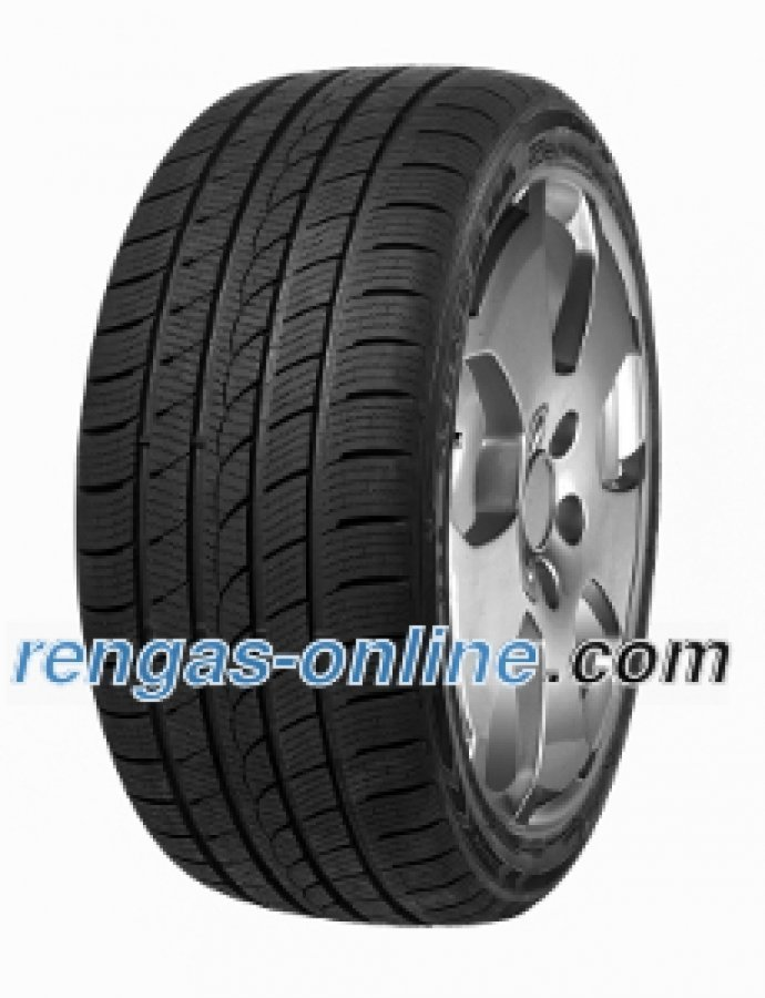 Minerva Ice-Plus S220 255/55 R18 109h Talvirengas