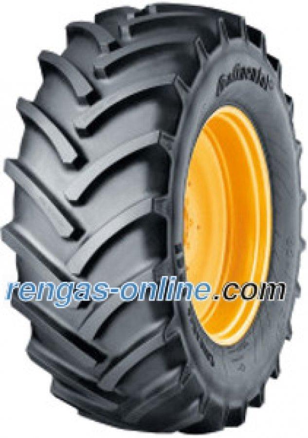Mitas Ac 65 650/65 R38 166d Tl Kaksoistunnus 169a8