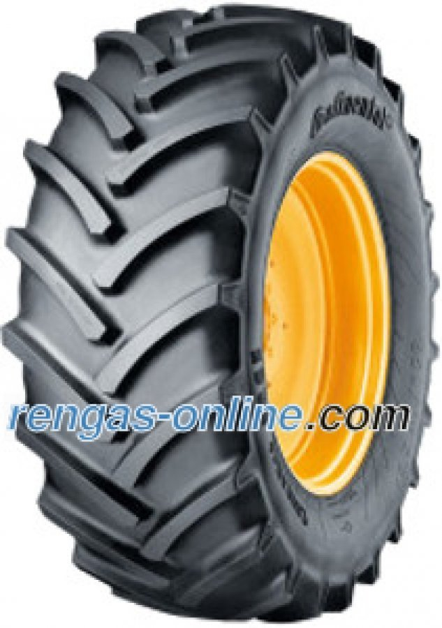 Mitas Ac 65 710/70 R38 166d Tl