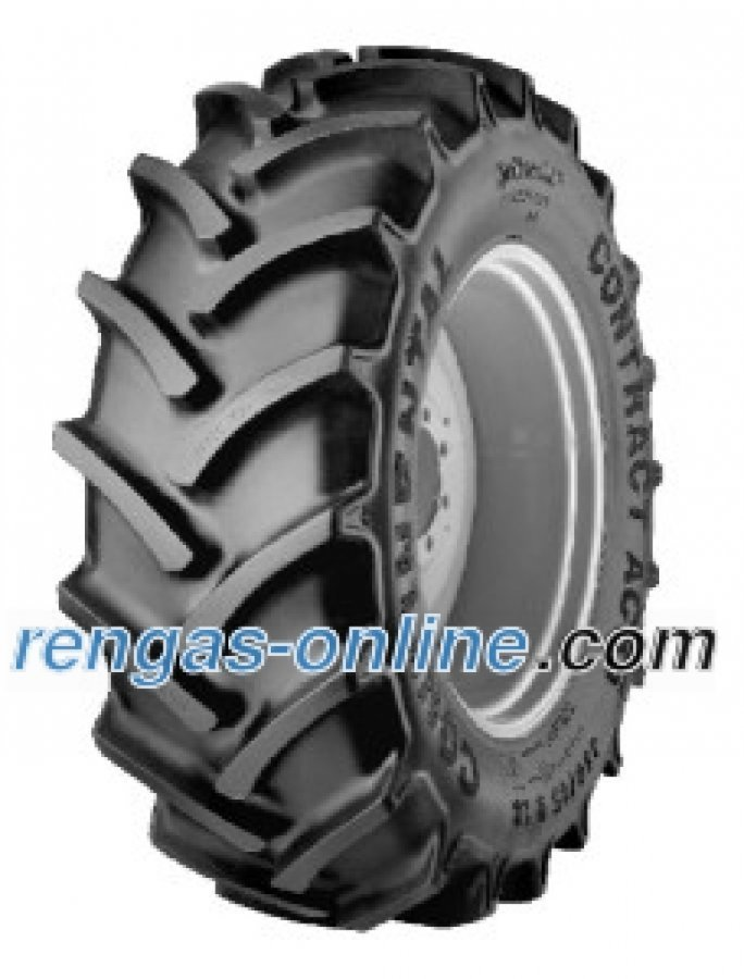 Mitas Ac 85 540/65 R30 150d Tl