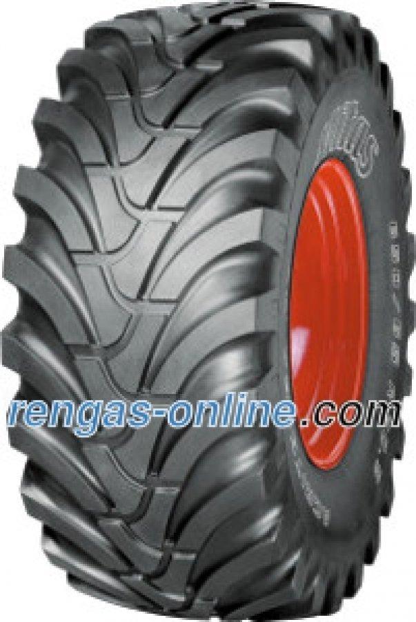 Mitas Agriterra 03 750/60 R30.5 181d Tl