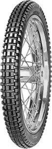 Mitas E05 3.00-21 Tt 54s Moottoripyörän Rengas