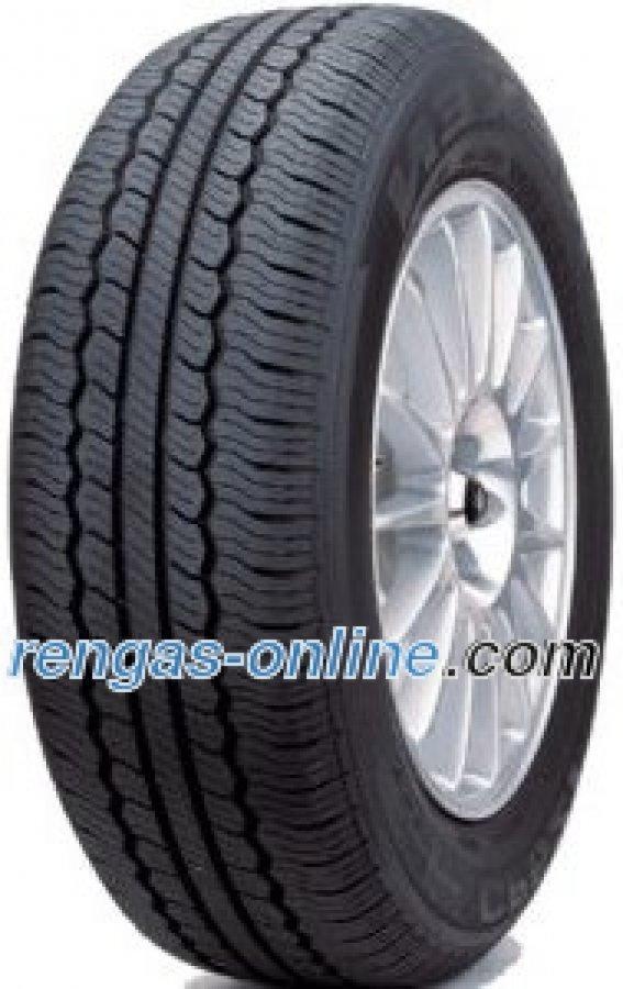 Nexen Cp521 215/70 R16 108/106t 6pr Ympärivuotinen Rengas