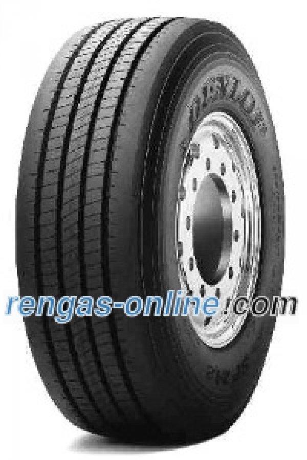 Next Tread Next Tread Nt242 425/65 R22.5 165j Pinnoitettu Kuorma-auton Rengas