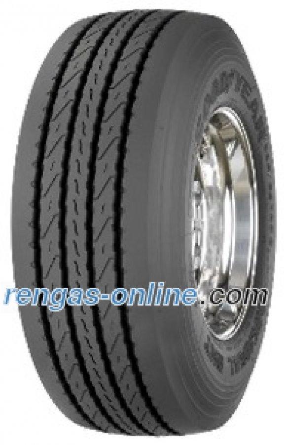 Next Tread Next Tread Rht 385/65 R22.5 160k Pinnoitettu Kuorma-auton Rengas