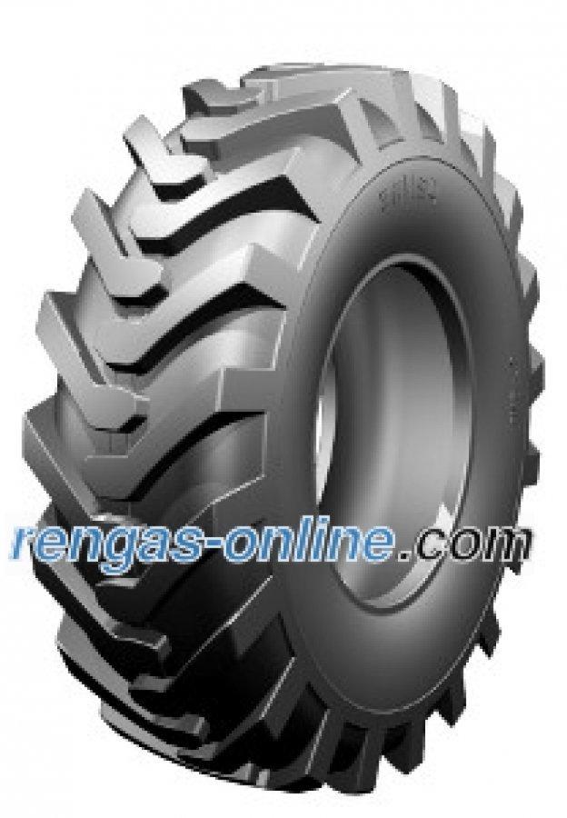 Petlas Ind-15 405/70 -24 152b 14pr Tl