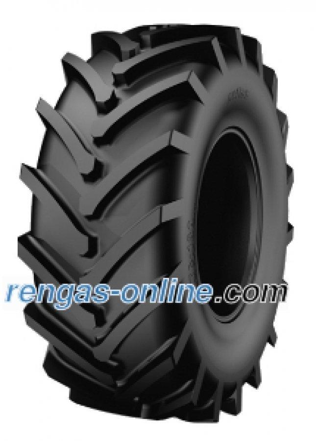 Petlas Ta-130 650/65 R42 170d Tl