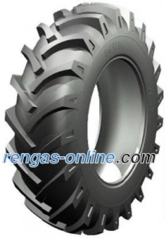 Petlas Ta-60 11.5/80 -15.3 123a6 12pr Tt