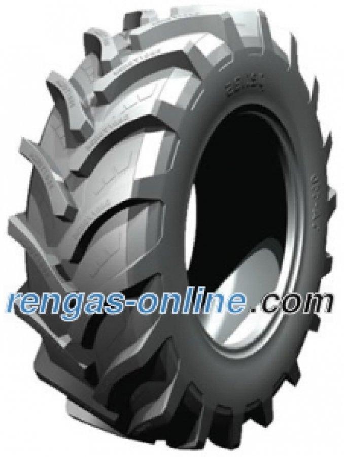 Petlas Ta110 580/70 R42 155a8 Tl Kaksoistunnus 152b