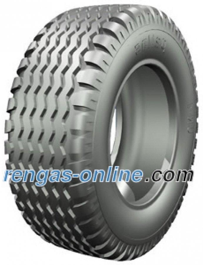 Petlas Un 1 500/50 -17 149a8 14pr Tl