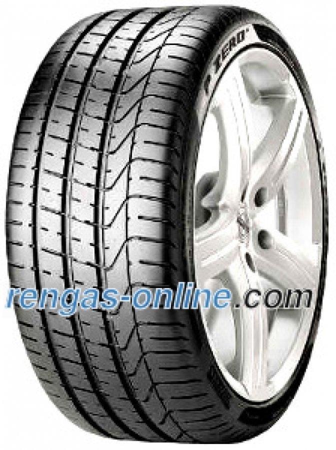 Pirelli P Zero >> Pirelli P Zero Corsa Asimmetrico 2 355 25 Zr21 107y Xl L