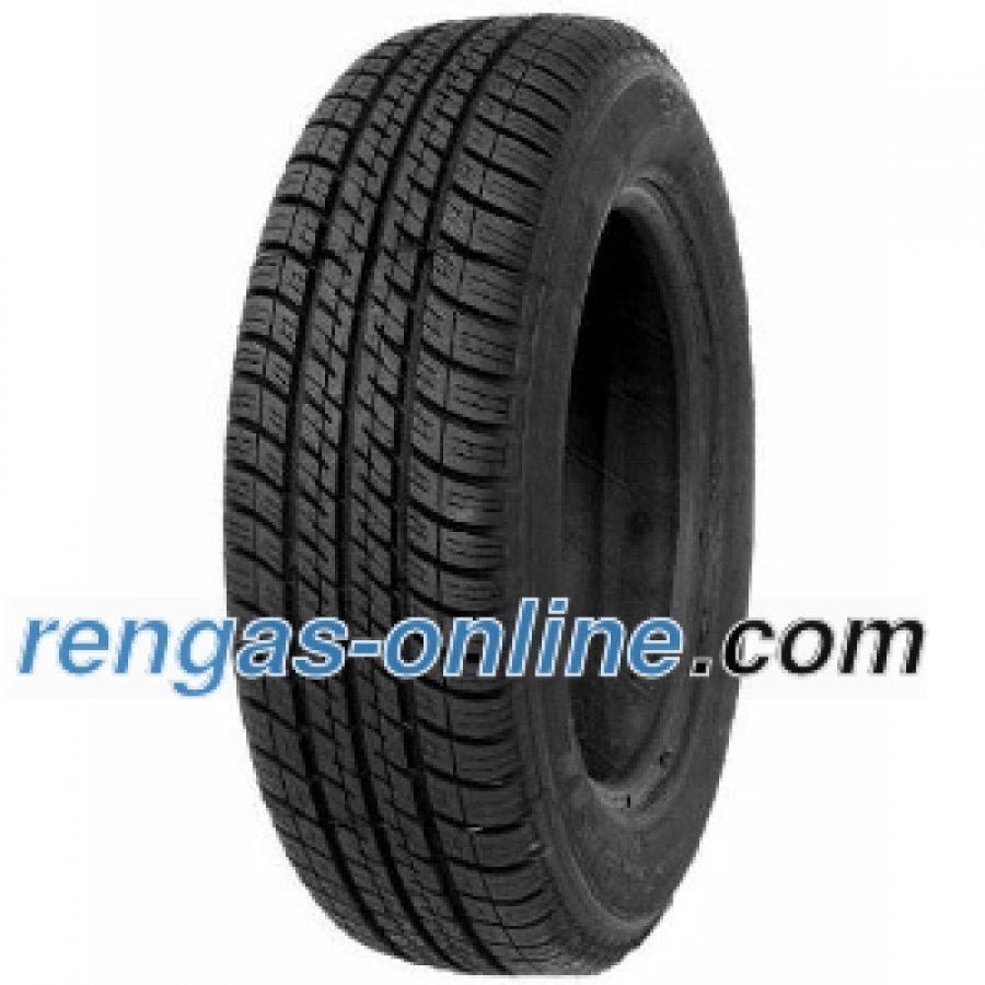 Profil Speed Pro 10 165/65 R14 79t Pinnoitettu Kesärengas