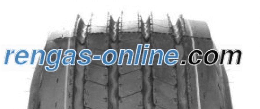 Riken Extengo 2 T 265/70 R19.5 143j Kuorma-auton Rengas
