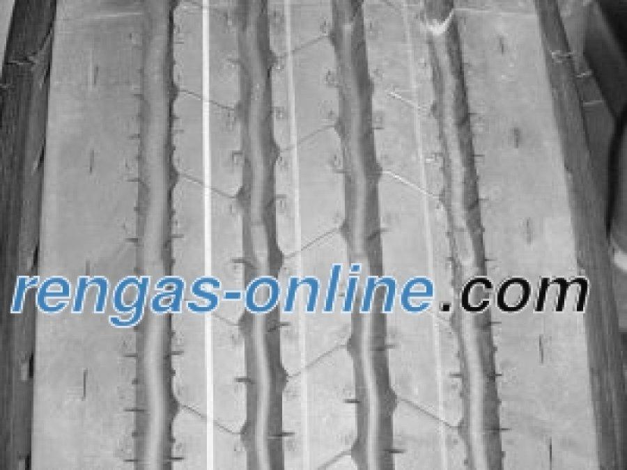 Riken Extengo Nl 12 R22.5 152/148l Kuorma-auton Rengas