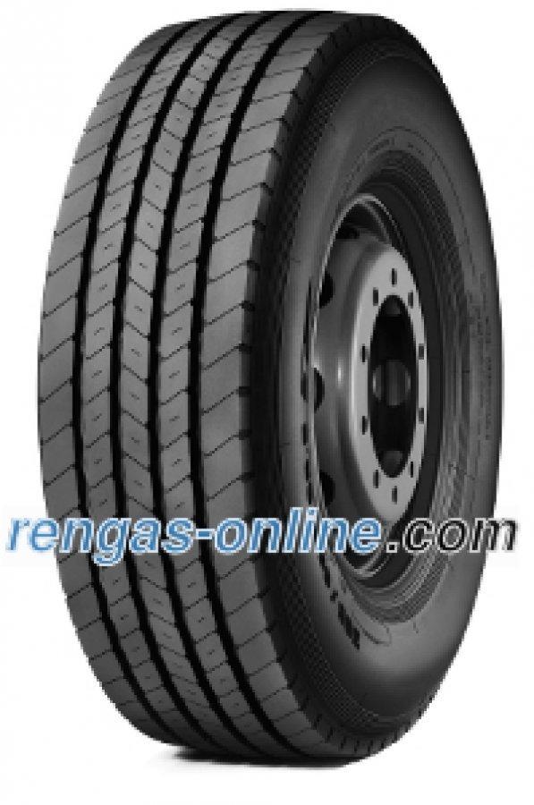Riken Extengo T 215/75 R17.5 135/133j Kuorma-auton Rengas